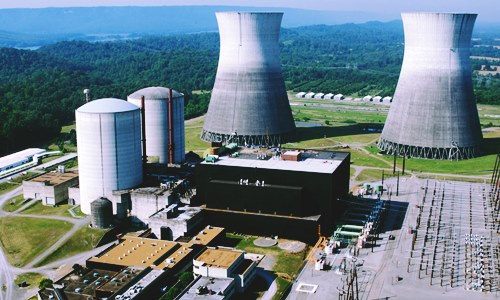 georgias nuclear project continue despite budget overages