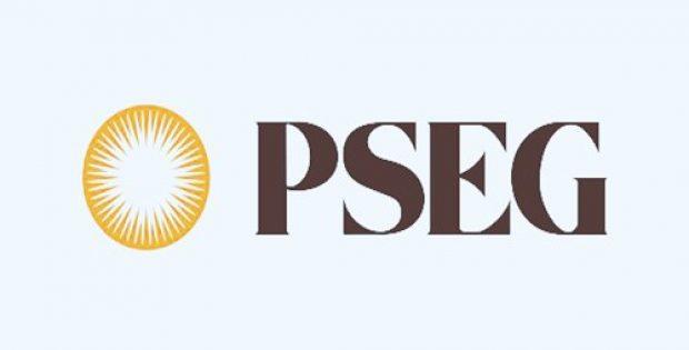 pseg make headway clean energy
