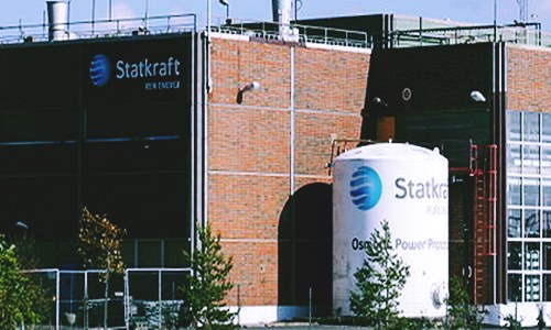 statkraft unveils plans invest nok renewable energy