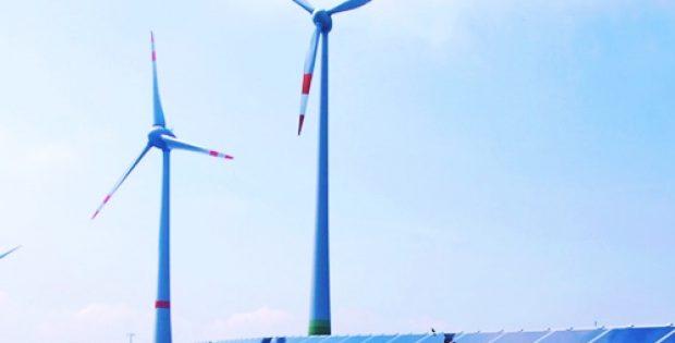 britvic plans renewable electricity power factories