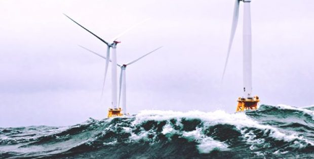 danish offshore wind giant orsted acquires deepwater wind