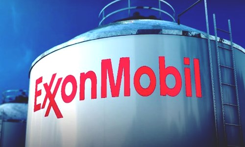 exxonmobil mulls investment singapore refinery