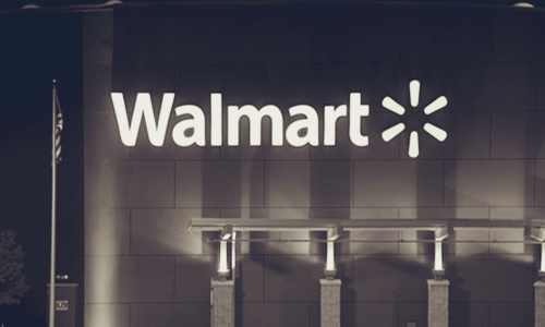 ge helps walmart energy efficient leds project