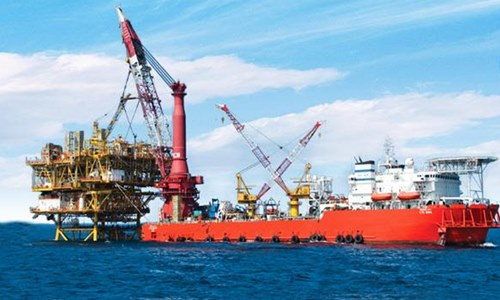 lt hydrocarbon engineering consortium bags ongcs