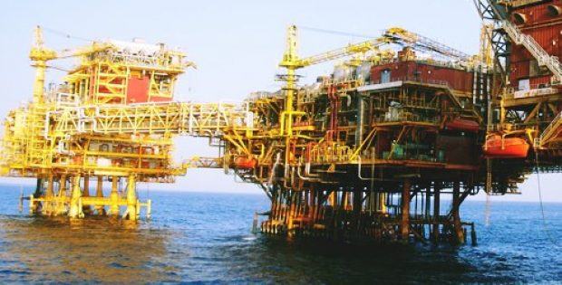 ongc project to witness participation
