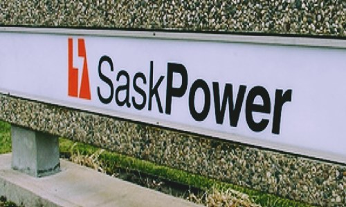 saskpower extend customer sell power