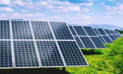 scatec norfund commence operations new solar plant