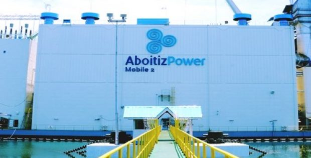 sn-aboitiz power lgus framework hydropower complex