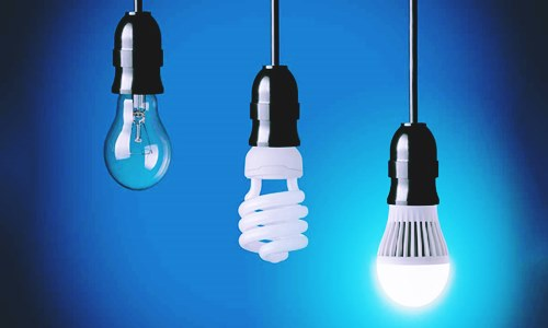 lower power bills for households