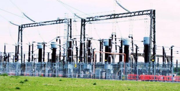 british-belgian-electricity-power