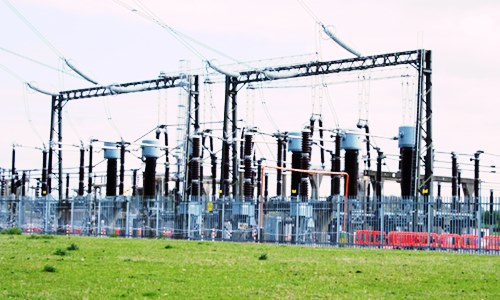 british-belgian-electricity-power