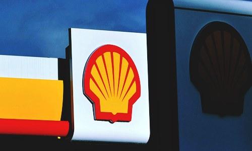 Shell Energy Europe