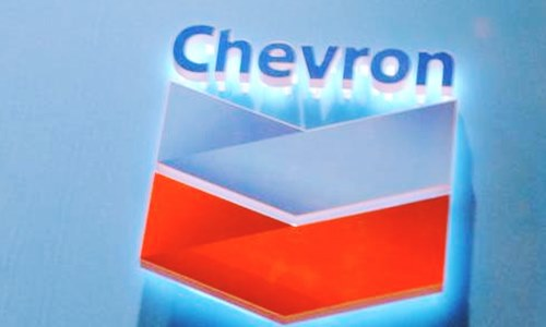 Chrysaor to purchase California-based Chevron