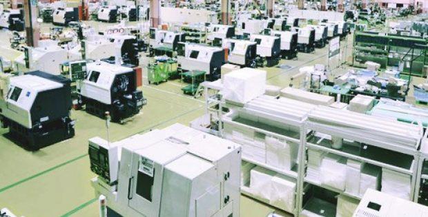 Citizen Machineries Philippines