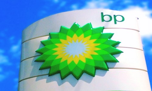 for BP' buyout of Nour Gas Concession