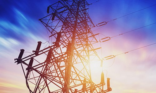 North Carolina Utilities Commission (NCUC)