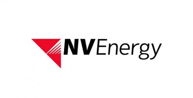 NV Energy mulls retiring 254 MW coal unit in Nevada ahead of schedule
