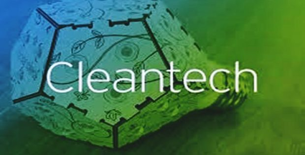 Asia-based renewables firm Cleantech Solar