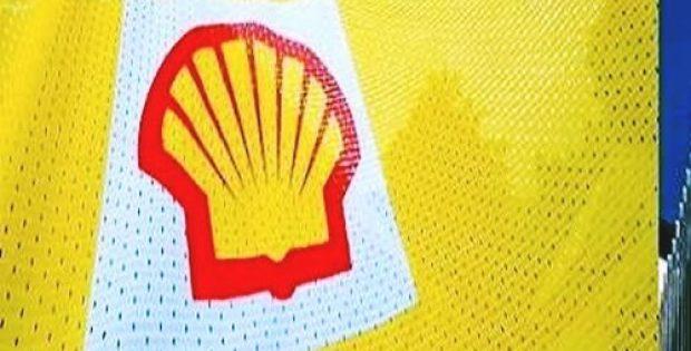 Shell in talks to buy Endeavor Energy