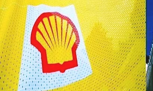 Shell in talks to buy Endeavor Energy