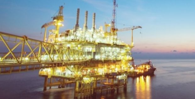 Total bags two new oil exploration