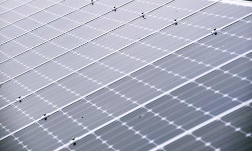 Enel sells 540 MW of Brazilian renewable energy plants to CGNEI