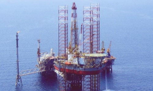 Energean signs $900m natural gas supply agreement with Israel's IPM
