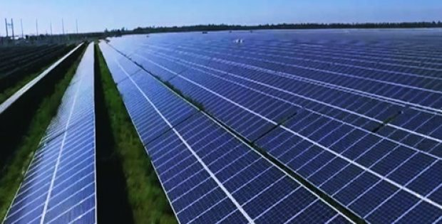 FPL to install over 30 million solar panels across Florida by 2030