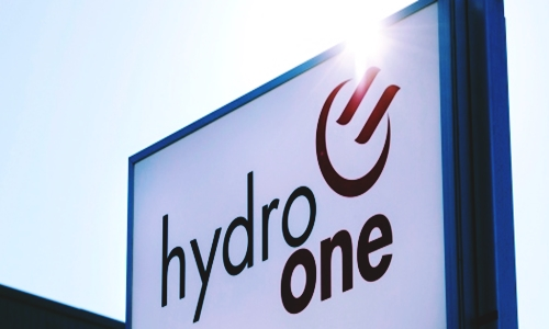 Idaho, Washington jointly deny Hydro One's