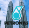Petronas-Saudi RAPID refinery commences crude oil
