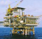 Premier Oil planning