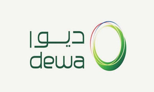 Saudi Aramco, DEWA ink MoU on new energy and power supply management