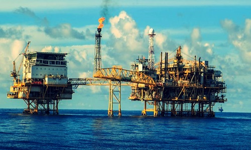 Total set to approve new offshore oil project development in Nigeria