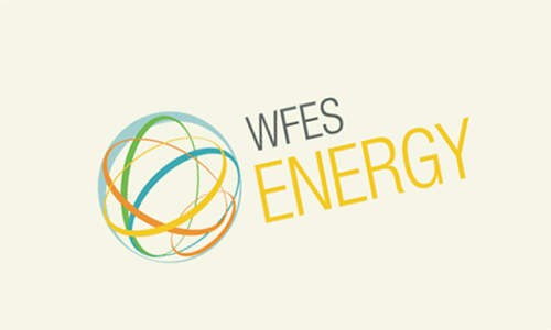 World Future Energy Summit ends with signing of agreements worth $11B