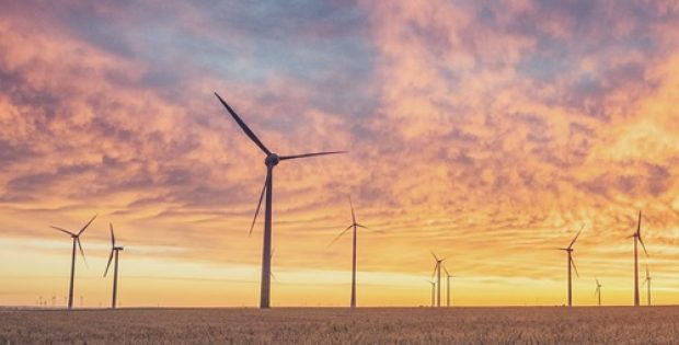 AEP to acquire 724-MW wind energy assets of Sempra Renewables
