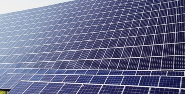 EnergyAustralia to help charities reduce electricity costs using solar