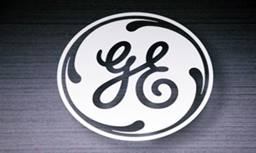 GE to combine grid & renewable assets into a single business unit