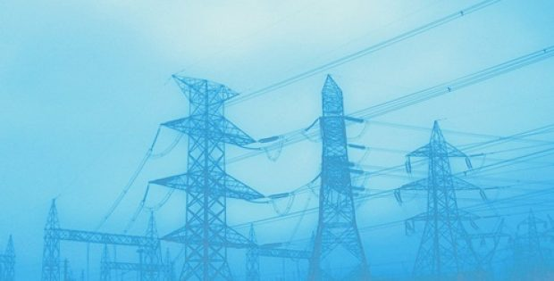 Meralco-led consortium to acquire power distribution utility in Ghana
