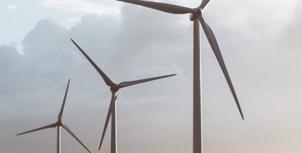 NSW Labor Party promises to add 7GW renewables generation