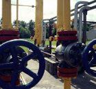OALP's third bidding round, offers 23 oil & gas blocks