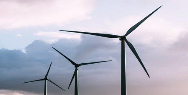 US-based Skyline Renewables expands wind energy portfolio to 803MW