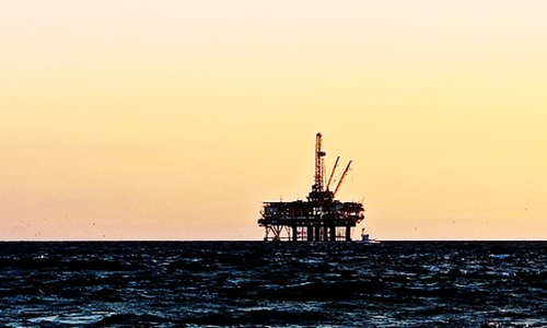 China plans massive energy reshuffle to escalate oil & gas exploration