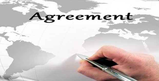 Enec inks agreement with Spanish firm to collaborate on nuclear energy