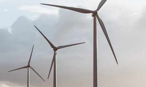 US DOE awards $6 million to nine wind energy research projects