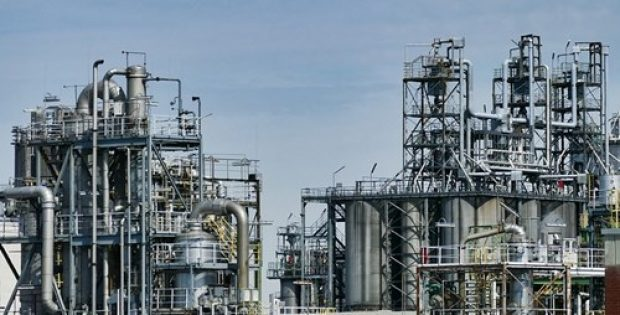 Exxon Mobil gains access to three exploration blocks in Argentina