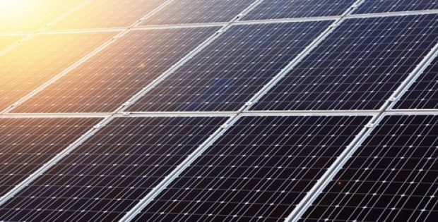 Idaho Power signs a new ultra-low solar PPA to buoy renewables plan