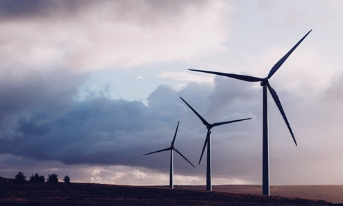 NTPC & ReNew Power to soon make bids for PTC India's wind power assets
