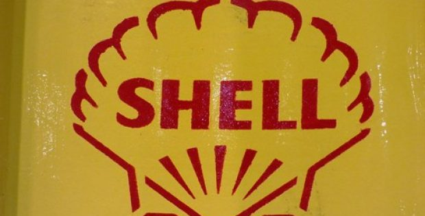 Royal Dutch Shell forms shale exploration JV with China's Sinopec