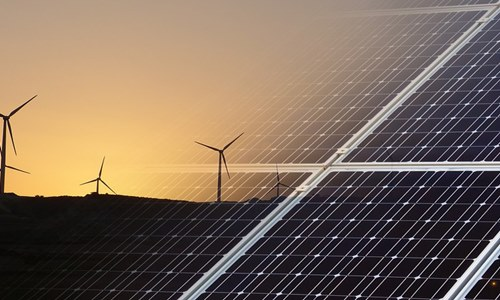 SP Infra completes sale of 194-MW solar assets to Actis' Sprng Energy