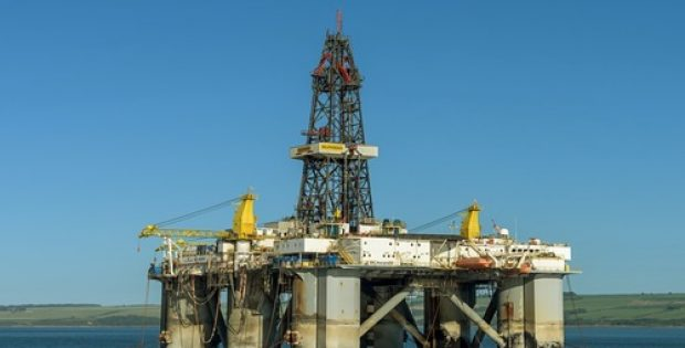 Turan Drilling & Engineering scores first contract with BP for $500 Mn